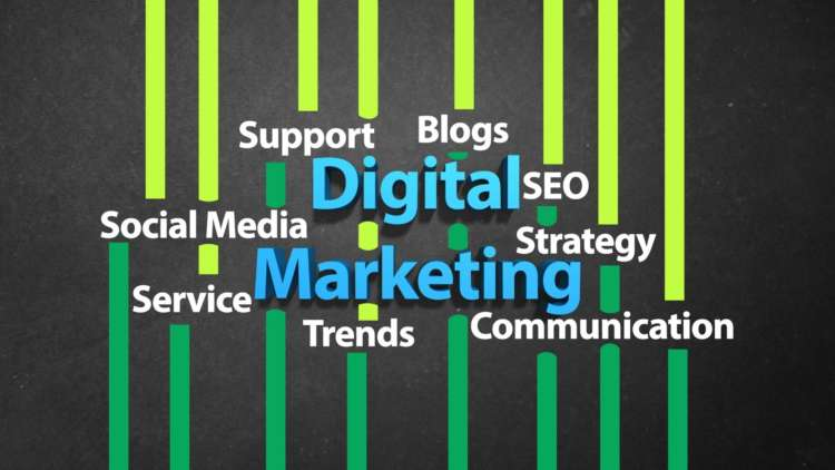 How to Create Attractive Digital Marketing Images